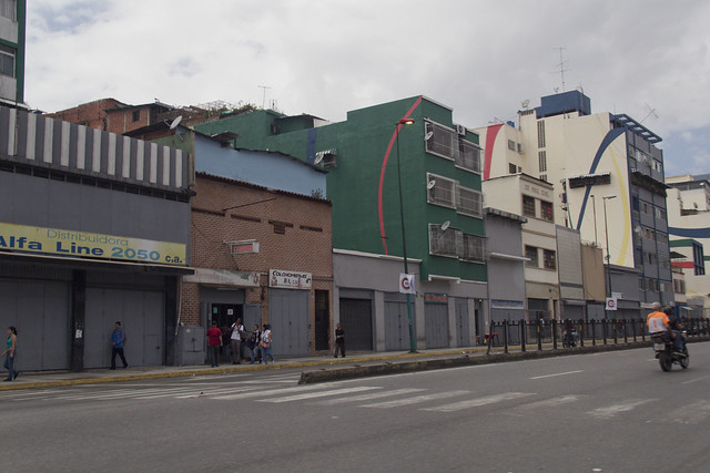 Recorrido Paro San Martín_20Julio(_Jorleanys Gil)_47