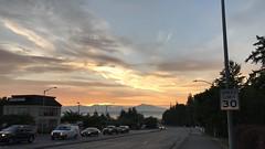 41st Ave Sunrise