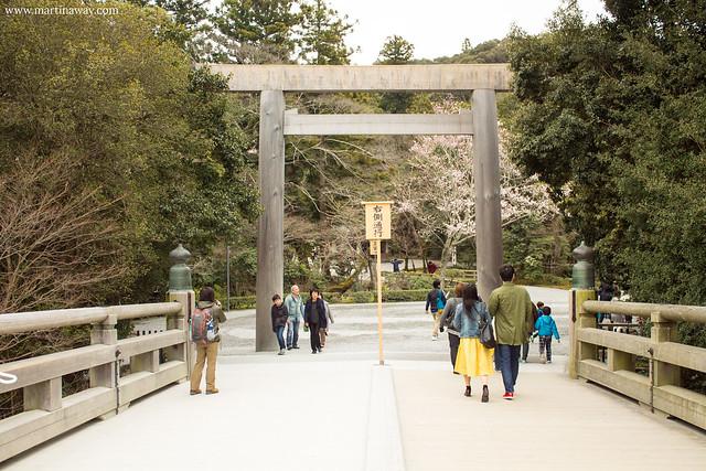 Santuario Naiku