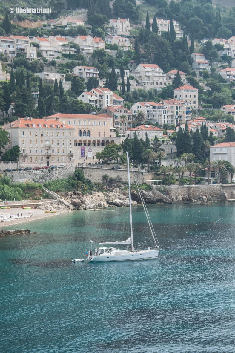 20170724-Unelmatrippi-Dubrovnik-Citywall-DSC0102