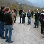 2009 - Voli nelle Valli