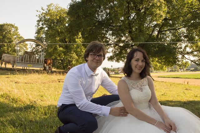 Hochzeit130