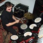 El.Drums 2009