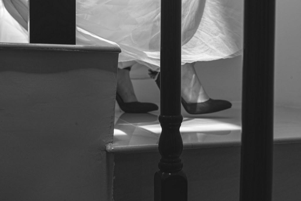 臺中婚攝/臺中清水成都雅彥時尚會館婚禮紀錄 -駿家&育晞[Dear studio 德藝影像攝影]