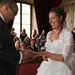 Mariage de Delphine et Jean-Yves
