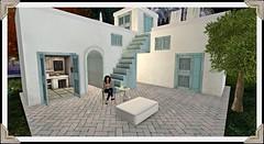 Villa Getaway
