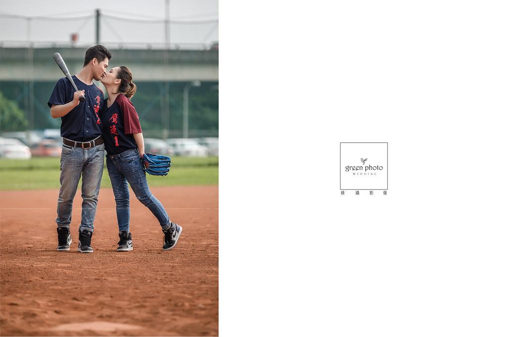[自主婚紗] 川豪&怡真 婚紗照@好拍市集-16.jpg