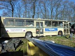 MiddelfartBybusser-3 (Brændekilde, 10.4.10)P1060763r