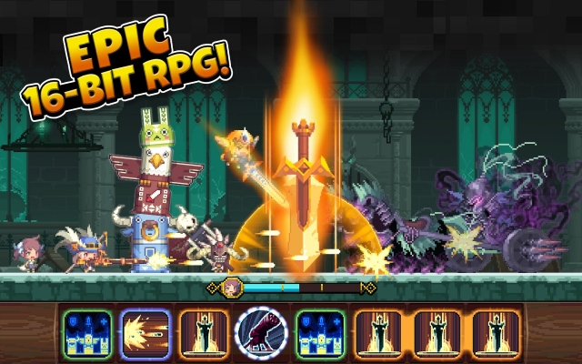 Download hack/mod Crusaders Quest Mobile free 35877101892_96fa569d28_o