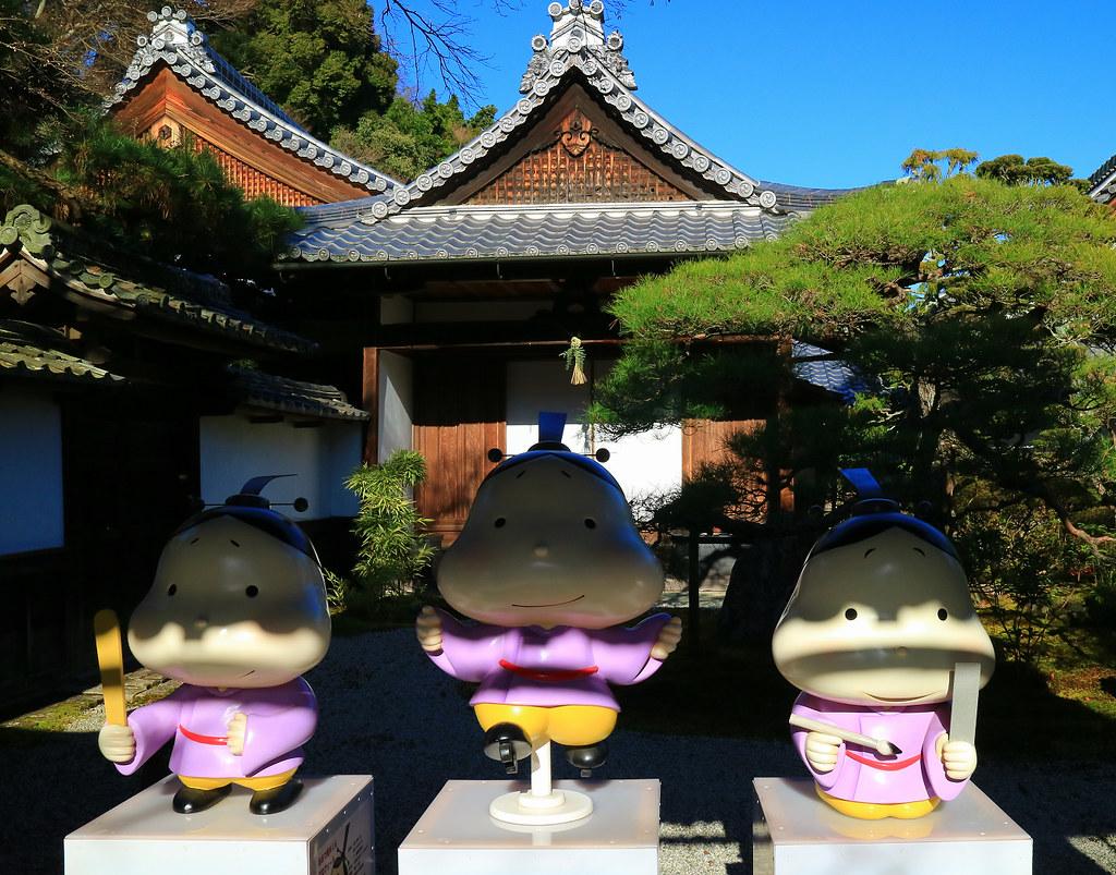 20161231滋賀石山寺 (6)