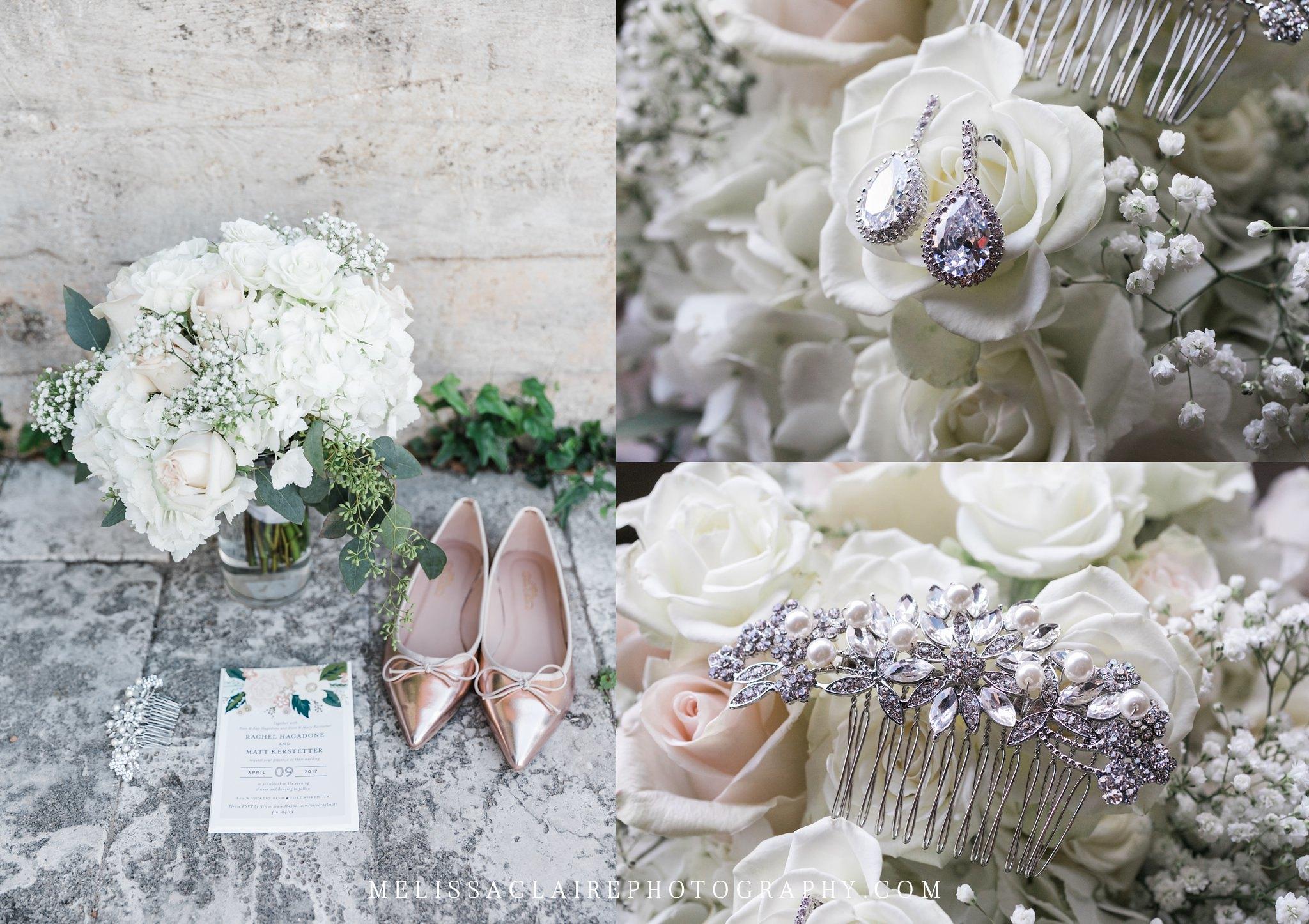 809_at_vickery_wedding_0002