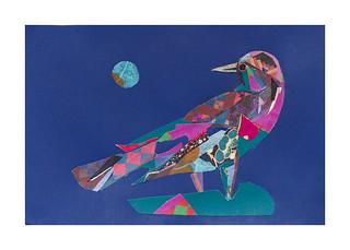 Bird #11