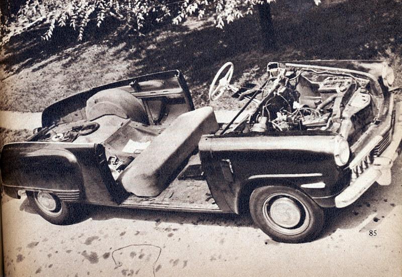 Vince-gardner-1947-studebaker10