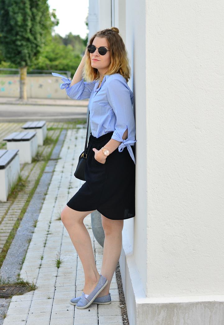 blueshirt_outfit8