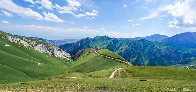 Kyrgy Song-Kul-10