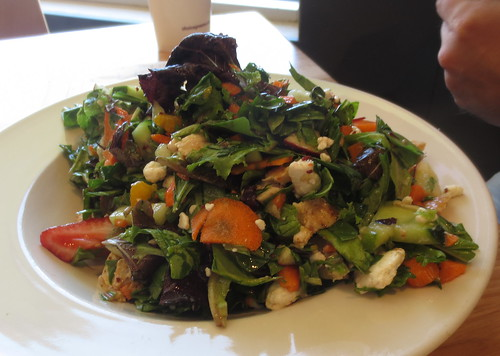 choice_greens_salad
