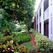 Ramada Garden