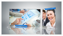 New Company Presentation - 65