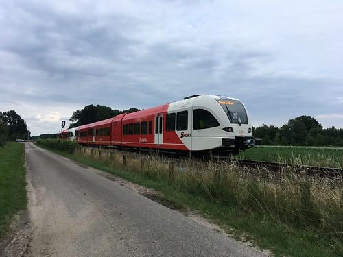 GTW 10370 Oude Aaltenseweg Varsseveld 15-7-2017
