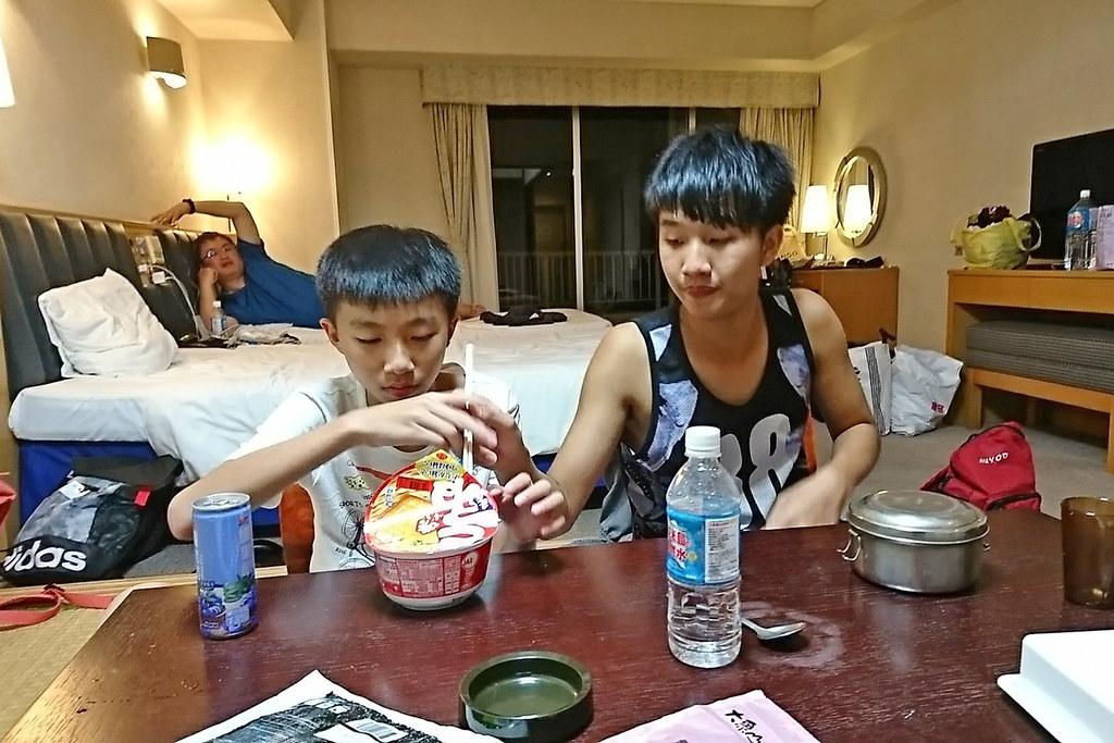 20170716~19日本沖繩之旅_170725_0228