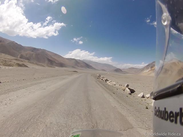 Tajikistan Sary-Tash-10