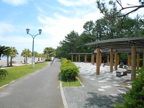 jp-aoshima-ville-plage-am (3)