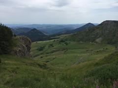 Mont d Ardèche