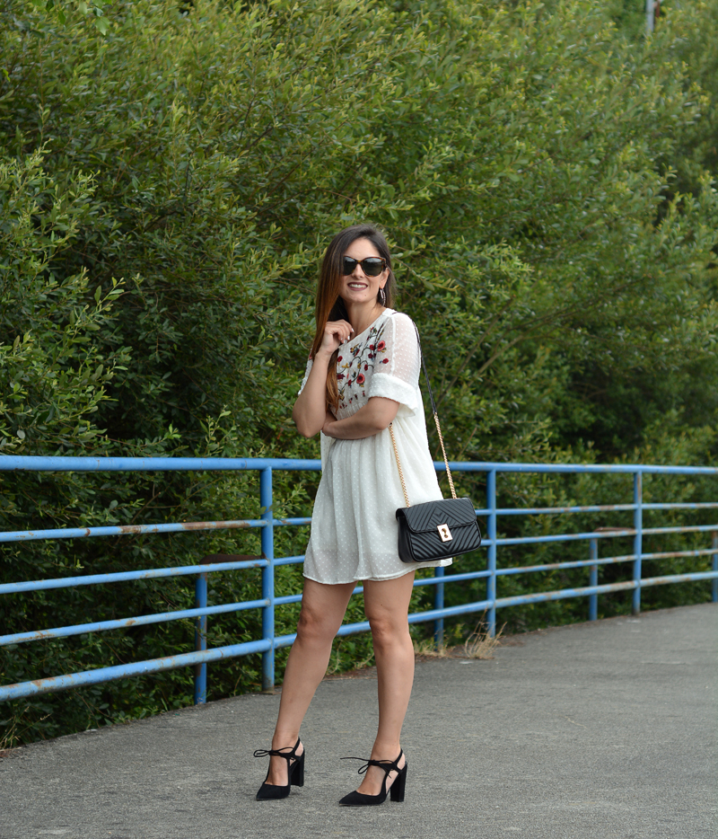 zara_ootd_outdit_lookbook_mono blanco_02