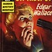 Avon Murder Mystery Monthly 45 - Edgar Wallace - On the Spot