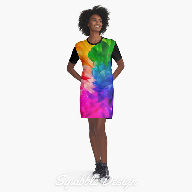 rainbowflowerdress_squibbledesign