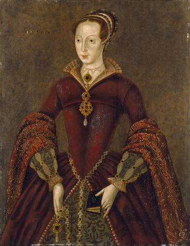 6804,Lady Jane Dudley (née Grey)