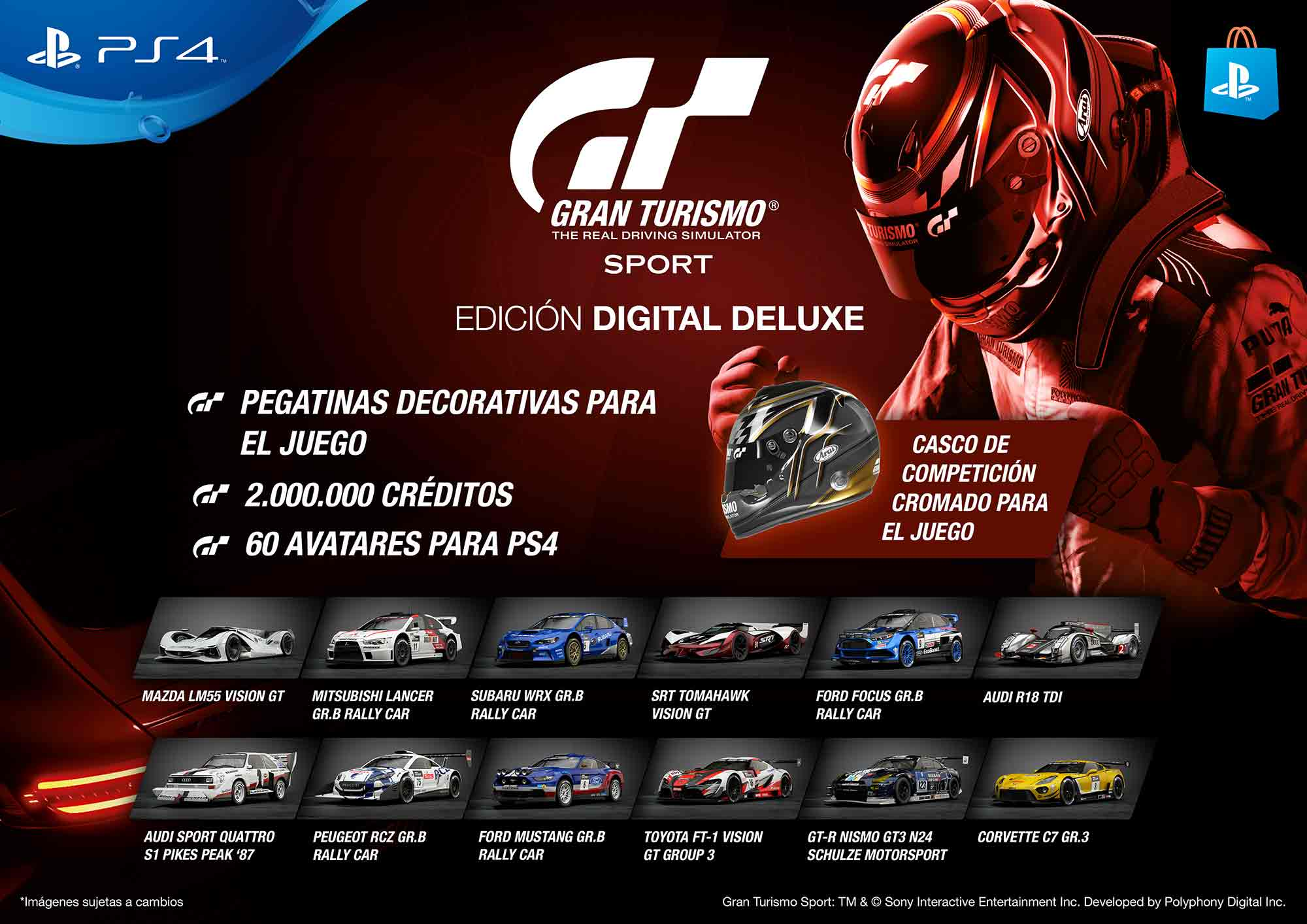 GT_SPORT_Contents_DIGITAL_DELUXE_ES