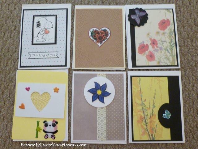 Lenora's cards 4
