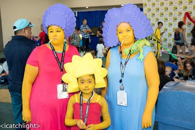 Comic Con 2017 - Jim Blari-2609.jpg