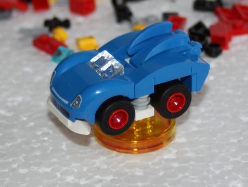 71244_LEGO_Dimensions_Sonic_12