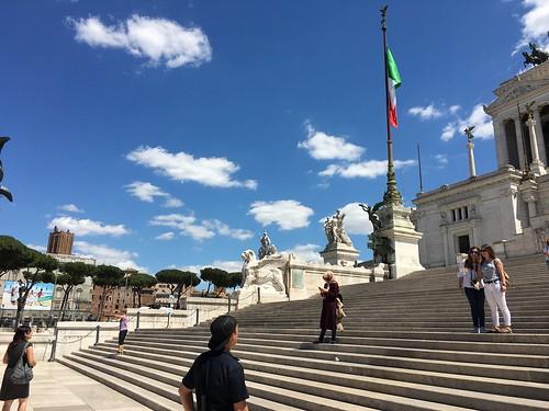 Rome, Italy IMG_4732