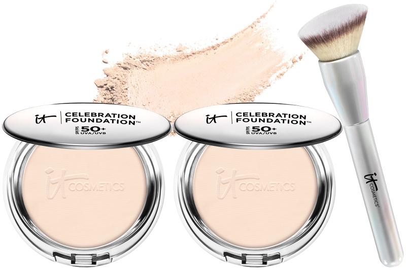 it-cosmetics-celebration-foundation-fair-skin