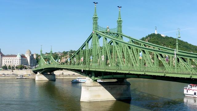 Le pont vert, Panasonic DMC-TZ55