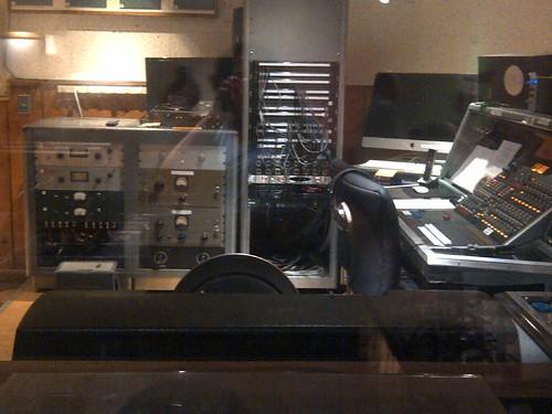 Nashville RCA Studio B-20170723-05876