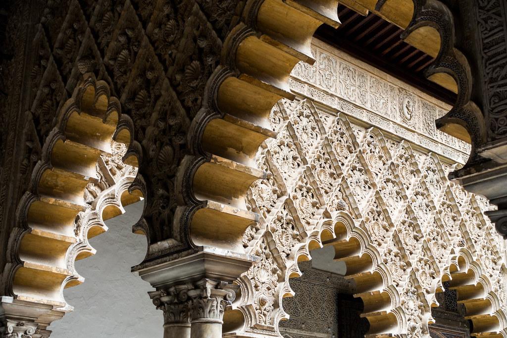 Seville-07563-4