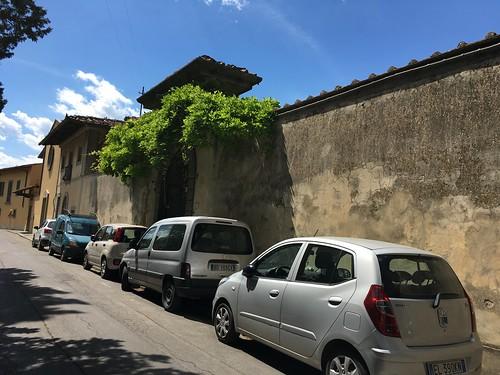 Florence IMG_4659