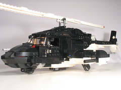 Airwolf V5 002