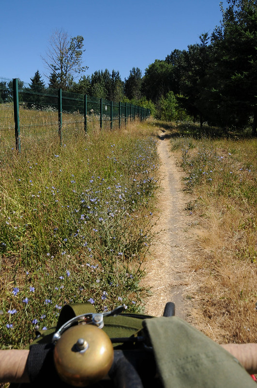 Ride from NoPo to Kelley Point Park-16.jpg
