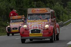 Caravane publicitaire_1448