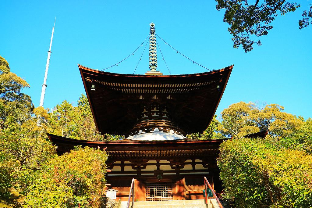 20161231滋賀石山寺 (35)