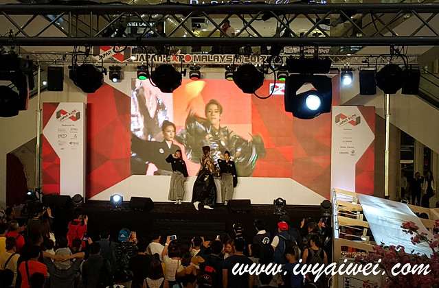 japan expo (12)