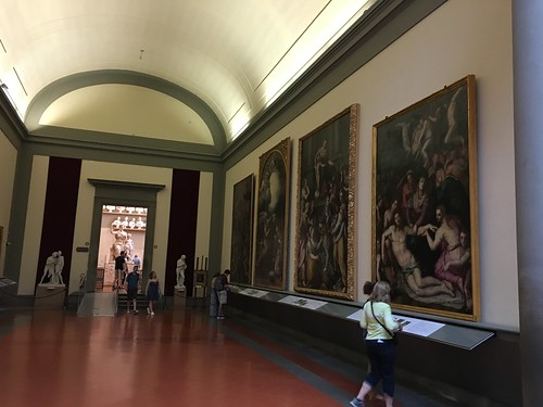 Florence IMG_4497