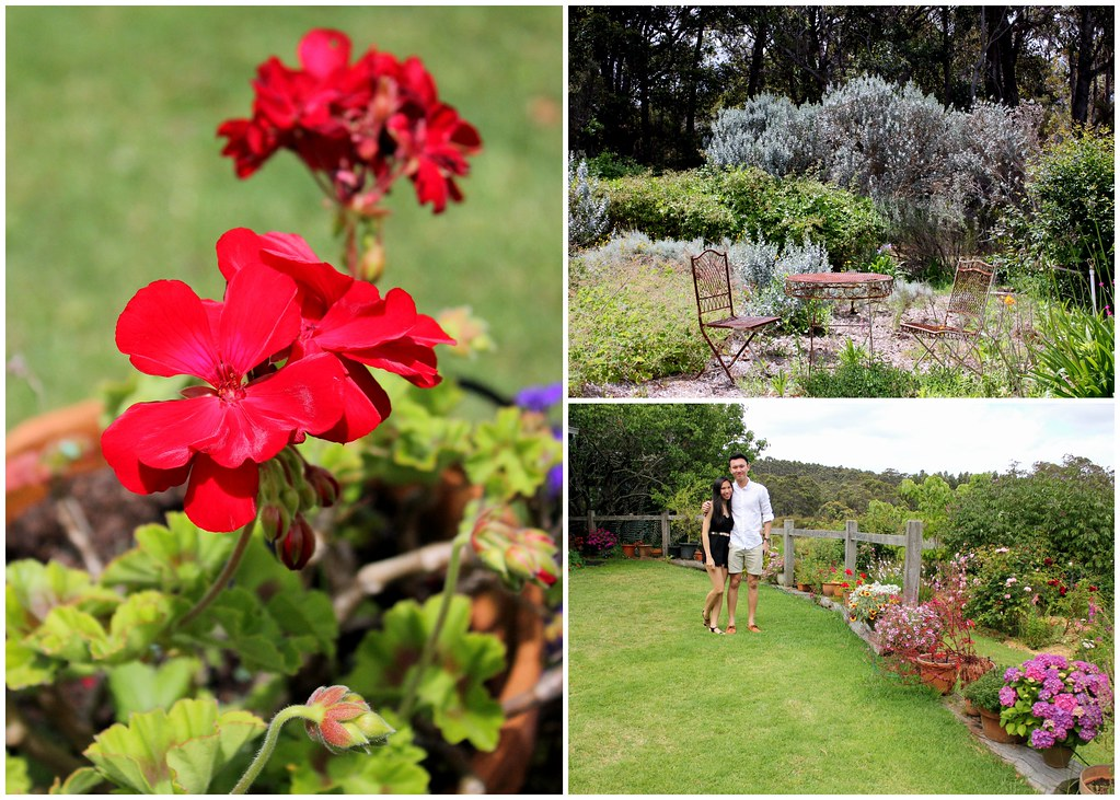 thurlby-herb-farm-outside-garden