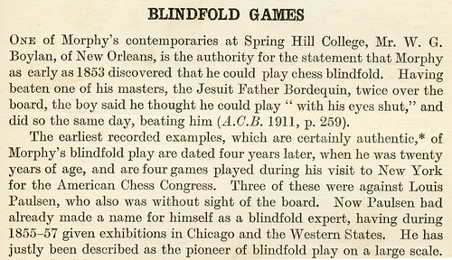 blindfoldchess02