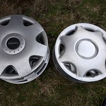 Universal+Wheel+Trims